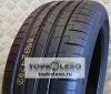 Pirelli 255/55 R19 Pzero Sports Car 107W