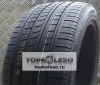 Pirelli 285/45 R19 PZero Rosso 107W