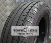 Pirelli 285/45 R19 Scorpion Verde 111W XL RunFlat