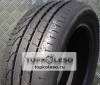Pirelli 295/40 R20 Pzero 106Y