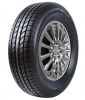 PowerTrac 185/65 R15 Citymarch 88H