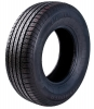 PowerTrac 235/65 R18 CityRover 110H XL