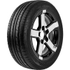 PowerTrac 245/50 R18 Racingstar 104W XL