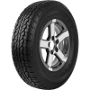 PowerTrac 265/65 R17 PowerLander A/T 112T