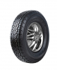 PowerTrac 275/65 R17 PowerLander A/T 97W 97H 115T