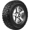 PowerTrac 33/12,5 R15 PowerRover M/T 108Q