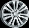 Реплика КиК КС436 (Ford Mondeo) 6,5х16 5х108 ET50 63,35 сильвер