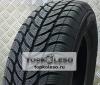 SAVA 175/65 R14 ESKIMO S3+ 82T