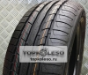 SAVA 195/60 R15 INTENSA HP 88H