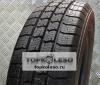 Легкогрузовые шины Sava 225/70 R15C Trenta M+S 112/110R