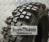 Simex 33/11,5 R15 Jungle Trekker 2 117Q