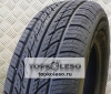 Tigar 165/70 R13 Touring 79T