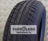 Tigar 185/55 R15 High Performance 82V