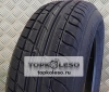 Tigar 185/60 R15 High Performance 88H XL