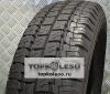 Легкогрузовые шины Tigar 195/75 R16C Cargo Speed 107/105R