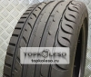 Tigar 205/40 R17 Ultra High Perfomance 84W XL