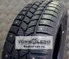 Tigar 205/65 R15 Sigura 94T шип