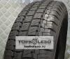 Легкогрузовые шины Tigar 215/65 R16C Cargo Speed 109/107R