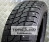 Tigar 225/65 R16C Winter Cargo Speed 112/110R шип ЛГ
