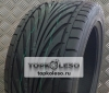 Toyo 195/55 R15 Proxes T1-R 85V