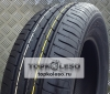Toyo 205/65 R15 Nano Energy3 94H