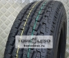 Легкогрузовые шины Toyo 205/65 R16C TY H08 107T