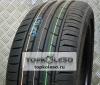 Toyo 215/45 R17 Proxes Sport 91W