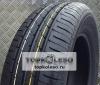Toyo 215/55 R16 Nano Energy3 93V