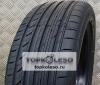 Toyo 215/55 R17 Proxes C1S 98W