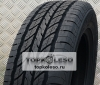 Toyo 215/60 R17 Open Country U/T 96V