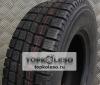 Легкогрузовые шины Toyo 215/70 R15C TYH09 109/107R
