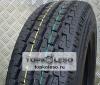Легкогрузовые шины Toyo 215/75 R16C TY H08 113R