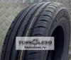 Toyo 225/45 R17 Proxes CF2 94V