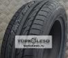 Toyo 235/40 R18 DRB 91W