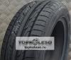 Toyo 235/45 R17 DRB 94W