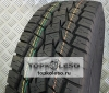 Toyo 235/60 R17 OpenCountry A/T 102H