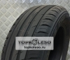 Toyo 235/60 R17 Proxes CF2 SUV 102H