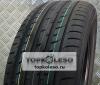 Toyo 235/60 R18 Proxes T1 Sport SUV 107W