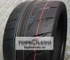 Toyo 255/40 R17 Proxes R888R 94W