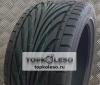 Toyo 255/40 R19 Proxes T1-R 100Y