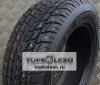 Toyo 255/55 R18 Open Country I/T 109T XL шип (Япония)