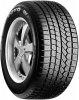 Toyo 255/55 R18 Open Country W/T 109V