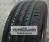 Toyo 255/60 R17 Proxes T1 Sport SUV 106V