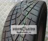 Toyo 265/35 R18 Proxes R1R 93W