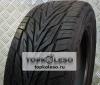 Toyo 285/35 R22 Proxes S/T 3 106W