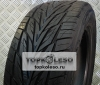 Toyo 285/60 R18 Proxes S/T 3 120V
