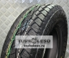 Toyo 285/60 R18 Open Country A/T plus 120T