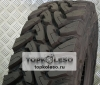 Toyo 295/70 R17 Open Country M/T 121/118P