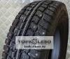 Легкогрузовые шины Viatti 195/75 R16C Vettore Inverno V-524 107/105R шип