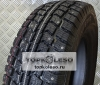 Легкогрузовые шины Viatti 205/65 R16C Vettore Inverno V-524 107/105R ЛГ шип